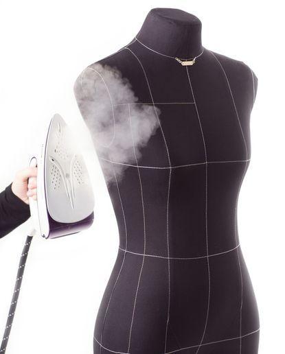 стирки термобелье манекены портновские купить ташкент становится все более